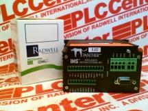 SCHNEIDER ELECTRIC LI2
