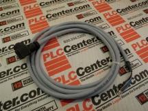 SICK OPTIC ELECTRONIC DOL-1406-02M