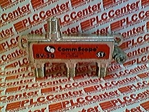COMMSCOPE SV-3G