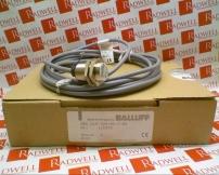BALLUFF BES-516-326-E4-C-03