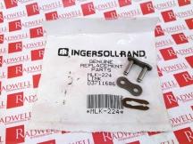 INGERSOLL RAND MLK-224