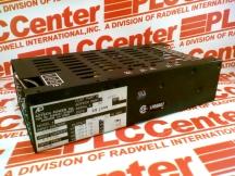 ADTECH POWER INC CS2404-872