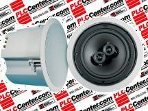 MCM ELECTRONICS 50-9050