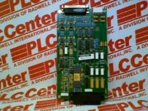 VIVID TECHNOLOGY CORP 4003-10011-00