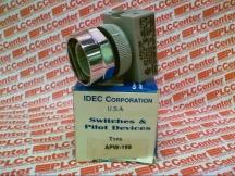 IDEC APW-199