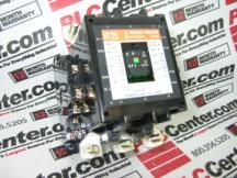 HITACHI H125-200/220V
