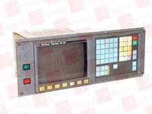 FANUC A02B-0094-C021