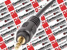 MCM ELECTRONICS 24-9536