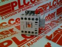 REGAL BELOIT RSC-9M-6AC120