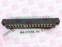 CINCH 04-23188-30