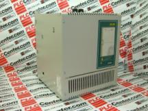 GENERAL ELECTRIC 6KDV3224Q2B20