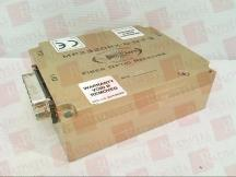 MICROWAVE PHOTONIC SYSTEMS MP2320RX-D-N-F-3