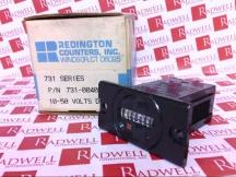 REDINGTON 731-0040