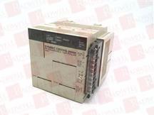 OMRON C200HS-CPU21-E