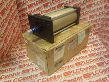SMC CS1FFN140-300