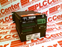 SCHNEIDER ELECTRIC HI2240