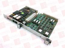 PRESSCO 8130-EK-05-00