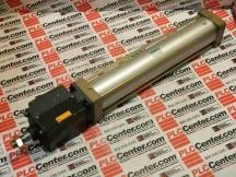 CKD CORP JSC3-00100B500
