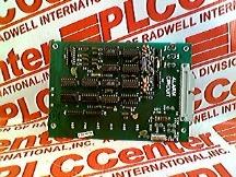 CONTROL TECHNIQUES 02-777871-01