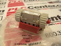 AMP 222503-1
