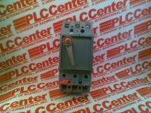 FEDERAL PACIFIC HFJ631225R