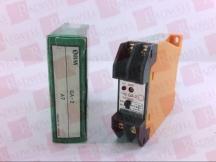MATSUSHITA ELECTRIC GA-2-A7