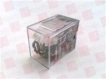 GENERAL ELECTRIC CR420MPL0444