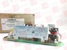 CONDOR POWER GPC40-24