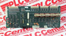 SCHNEIDER ELECTRIC PC-BA-09040-0305