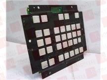 FANUC A86L-0001-0125