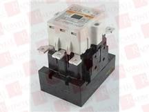 FUJI ELECTRIC 3NC3F0122
