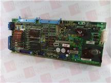 FANUC A16B-1500-0020