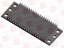 AAVID THERMAL TECHNOLOGIES 241802B92200G