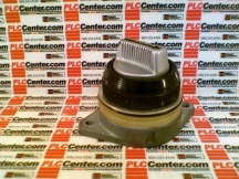 GENERAL ELECTRIC CR2940RB200A