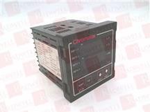 CHROMALOX 2104-A0100