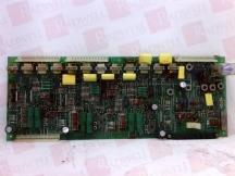 GENERAL ELECTRIC A20B-0003-0490