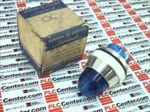 GENERAL ELECTRIC CR2940UX200E