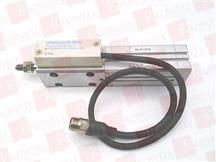 SMC CEP1B20-50