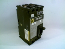 SCHNEIDER ELECTRIC FAL22025
