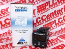 ATHENA M10-3000-0320