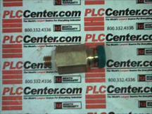 PARKER 68PL-5/32-10X32