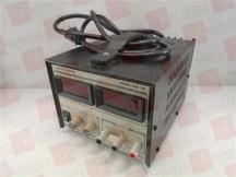ELECTRO INDUSTRIES 185