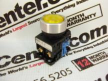 FUJI ELECTRIC AR22F0L-10E4Y