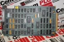 EMERSON DM6004X1-FA1