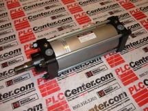 SMC ACNL-X2-80X160-X338