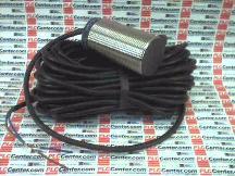 SCHNEIDER ELECTRIC XS1-M30MA230L2