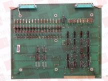 ALLEN BRADLEY 7300-UBA-2