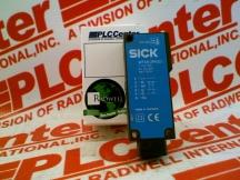 SICK OPTIC ELECTRONIC WT18-2P610