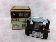 GENERAL ELECTRIC CR353CB2AB1