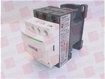 SCHNEIDER ELECTRIC LC1D09P7